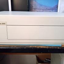 VAXstation 3100