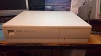VAXstation 4000 Model 60