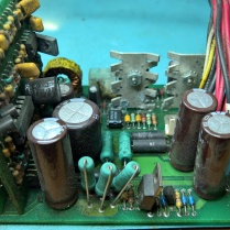 H7826 Before Repair (3)