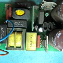 H7826 Before Repair (6)